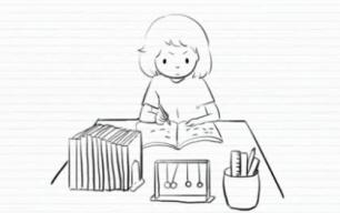 动画丨这一生,你需要它的守护!