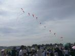 2020年国家跳伞队精英挑战赛将于下周在安阳开赛