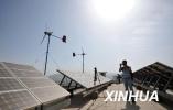 加快5G網路佈局 河北省規劃完成5G基站站址5.1萬個