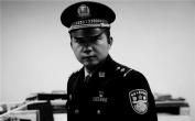 淮濱甘飛:用生命唱響英雄讚歌