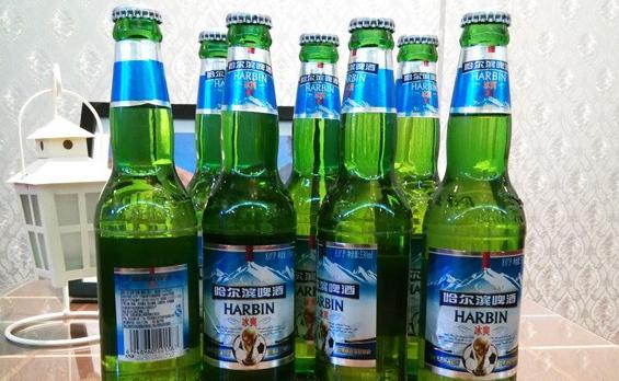 2019年全国啤酒排行榜_becks acc超市