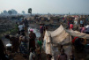 联合国称来自这两个地区的维和人员性侵平民