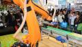 2017中国(天津)国际工业自动化展览会3月9日开幕
