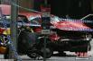 墨尔本汽车冲撞伤者含4名儿童 应与恐怖组织无关
