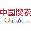 商丘市市长张建慧到上海福宜真空设备有限公司考察招商