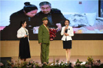河南息县:激活党史课堂 盘活红色资源