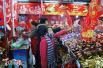 """天水市消费者协会提醒春节期间消费时做到""""五注意"""""""