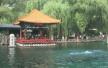 60万游客园林景区乐享假日 国庆假期游园活动精彩继续