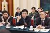 全国人大代表晏平建议推迟国六标准实施时间至2022年