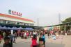 夏茅汽车站加密开往湖南常宁、宁远、耒阳等地的热门班次