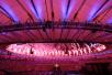 第十五届里约残奥会闭幕式