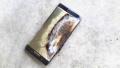 周一上午九点见 三星公布Note 7自燃调查结果