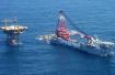 中国和日本举行第六轮海洋事务高级别磋商