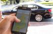 文件显示Uber增长强劲 但去年半年亏损近10亿美元