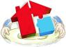 天津滨海新区保障房开始试点新的共有产权营销模式