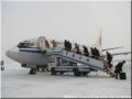 春运期间 大连新增往返佳木斯航班 这下方便多了
