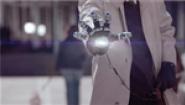 《间谍与伙计》国外高科技喜剧短片