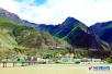 惠州8位援藏干部架起惠州与朗县共同发展桥梁