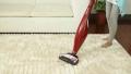过年大扫除!家里最脏的10个地方1分钟教你搞定