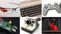 《时代周刊》选出50大影响世界的科技产品