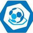 大连市业余足球城市联赛