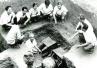重构中国上古史的考古发现 郑州重大考古发现评述(图)