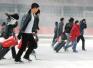北京流动人口逾1/5来自河北 劳动力转移压力加大