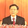 2012年江苏省政府工作报告