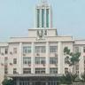 吉林省科学技术厅