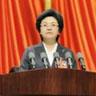 2012年安徽省政府工作报告