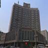 吉林省教育厅