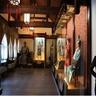 吉林市满族博物馆