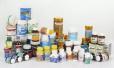 中国保健品年销2000亿 老年人消费占了50%以上