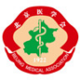 北京医学会