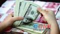 人民币贬值,小道消息满天飞:银行换不到美元?