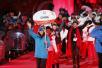 郑堃为中国赢得第11届冬季特奥会雪上项目首枚金牌