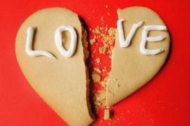 点赞!离婚冷静通知书,让婚姻更加成熟,更加稳定!