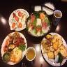 松子日本料理