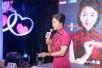 《中国式相亲》将播 金星当电视红娘变柔软了