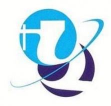 黑龙江省大学生创业联合会