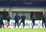 中韩足球对决:堂堂正正的中国人需要堂堂正正的比赛
