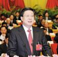 2009年天津市政府工作报告