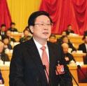 2013年天津市政府工作报告