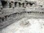周口一大学生遛弯遛出唐代古墓 内藏一批国家级珍贵文物