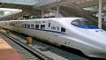 济南铁路局调整旅客列车运行图