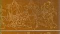 1991年3月26日 (辛未年二月十一)|罗尔纲花费60年心血考订的《水浒传原本》面世
