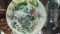19件珍贵古陶瓷在长沙进行巡展 海棠瓶、香熏炉等你来鉴赏