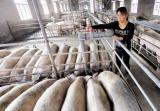 无害化、资源化治理养殖污染,浙江衢州猪粪卖出猪肉价