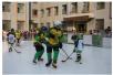 北京市将要求中小学生掌握至少一项冰雪运动技能