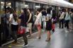 2017史上最强上海地铁指南首末班车、换乘、充值、如厕一篇概全